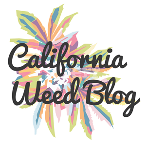 HEAVY HITTERS VAPE REVIEW | California Weed Blog
