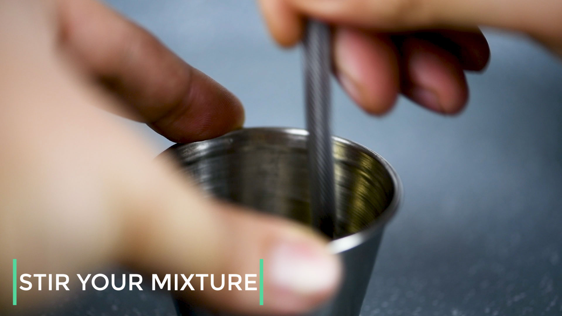 mixing terpenes with cannabis wax